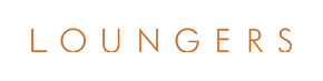 Loungers logo
