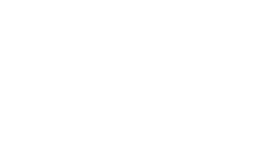 Telford Town Park logo